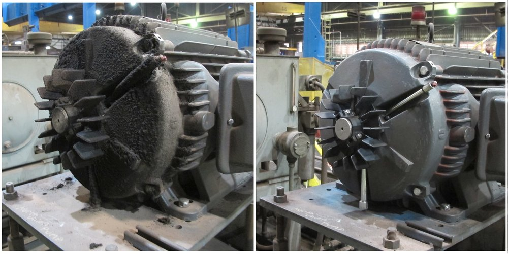 ice blasting McMoRan-Motor-Cleaning-Before-and-After.jpg