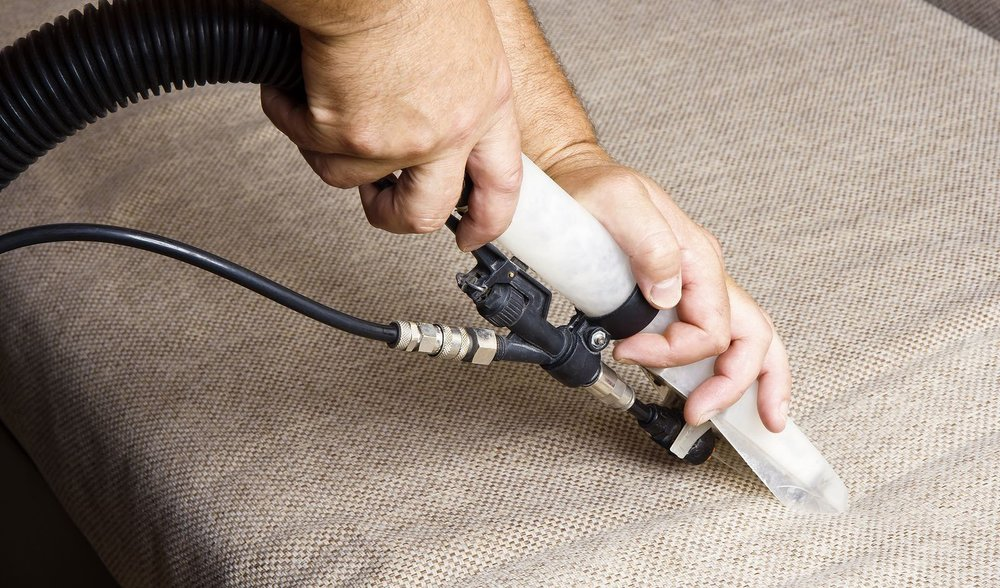 upholstery cleaning montreal.jpg