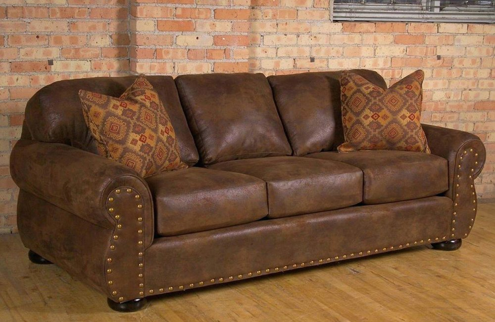 leather-couch-restoration-diy-sofa-repairs-cost-tufted-hardware.jpg