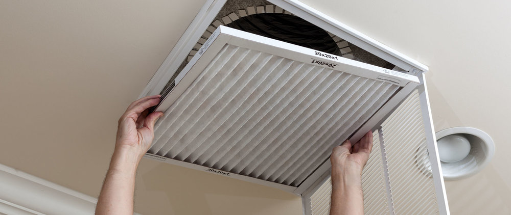 Residential-Airductcleaning.jpg
