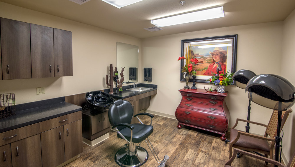 sheridan-wichita-falls-tx-nursing-home-beauty-salon-rehab-amenities .jpg