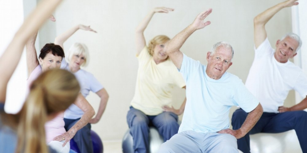 seniors_exercising_.jpg