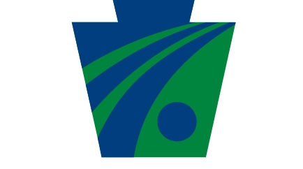 01 PennDOT Centered color.jpg