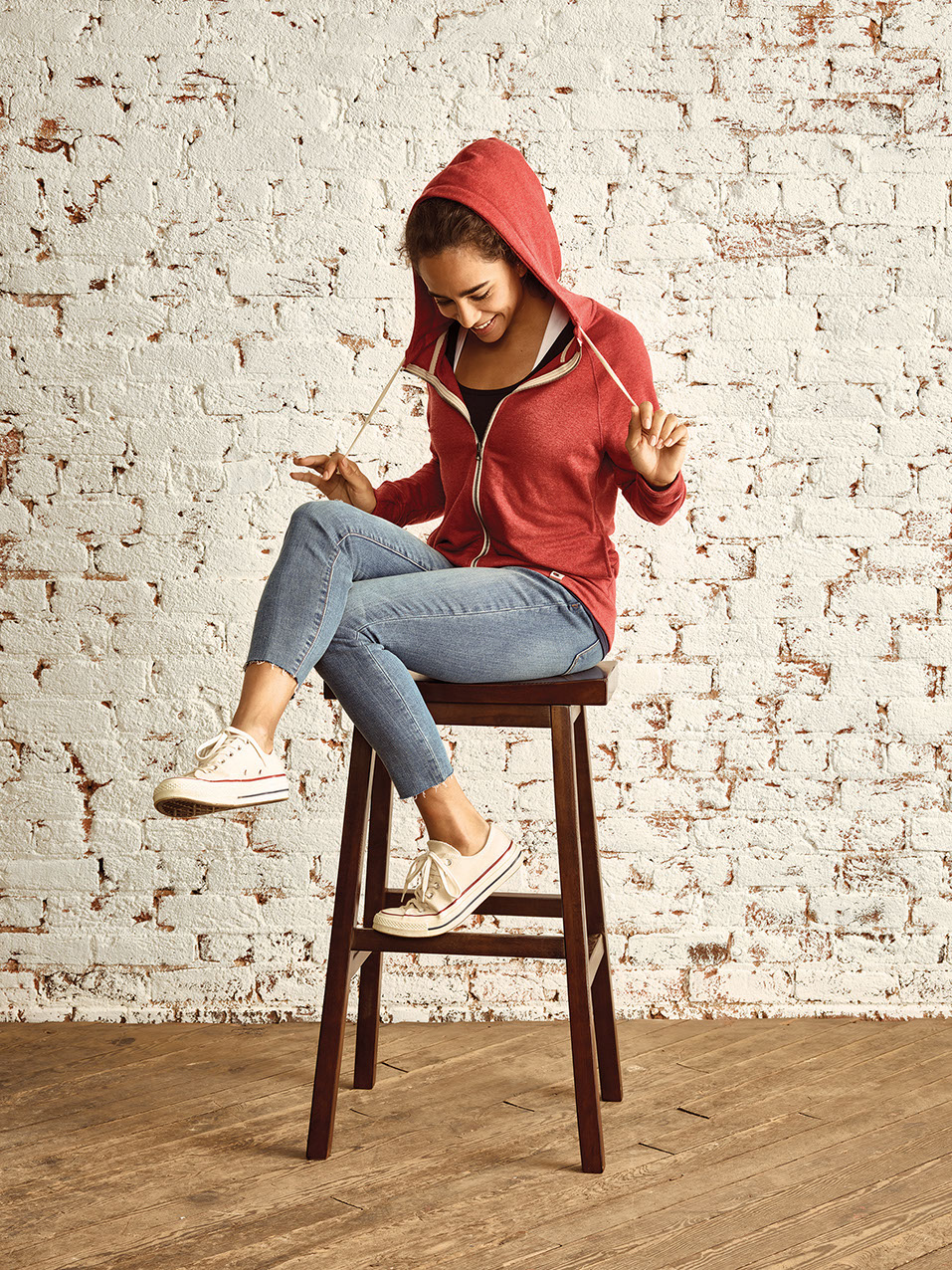 Originals AO650 Women's French Terry Zip Hood.jpg