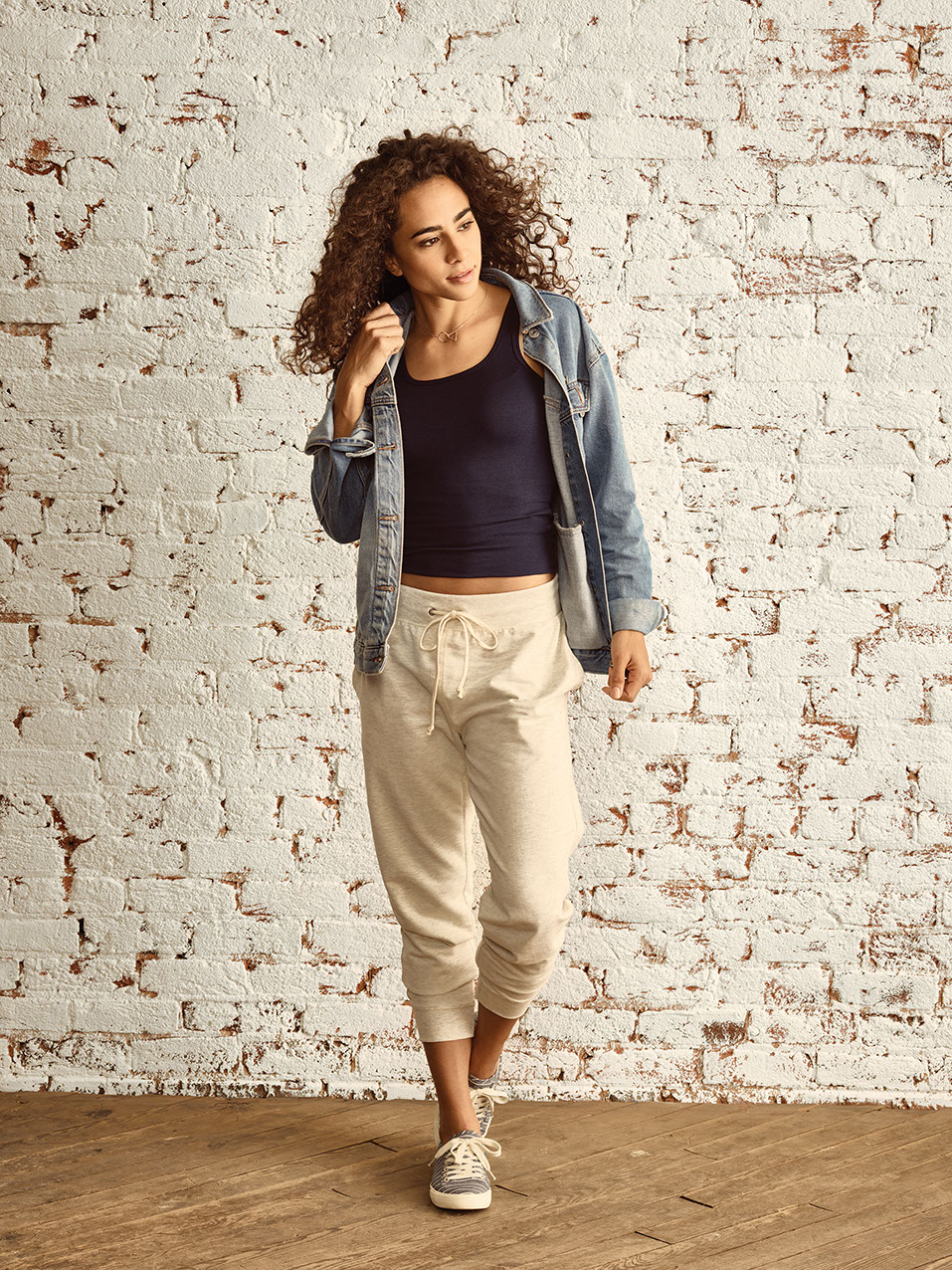 Originals AO750 Women's French Terry Jogger.jpg