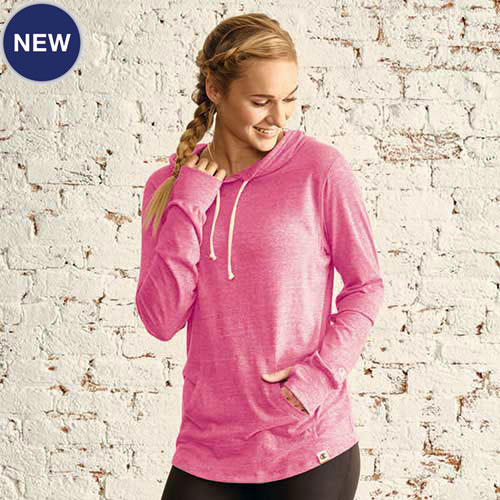 Originals-Jersey-Pullover-Hood-Pink-On-Model-AO150.jpg