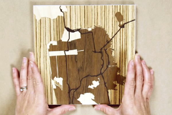 finish-wood-map.jpg