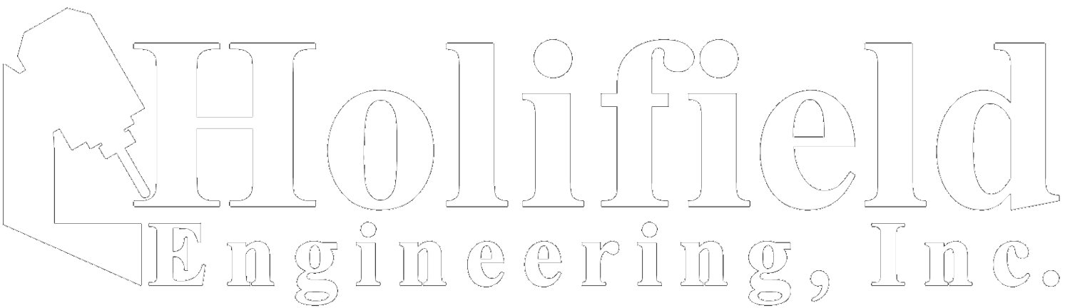Holifield Engineering, Inc.