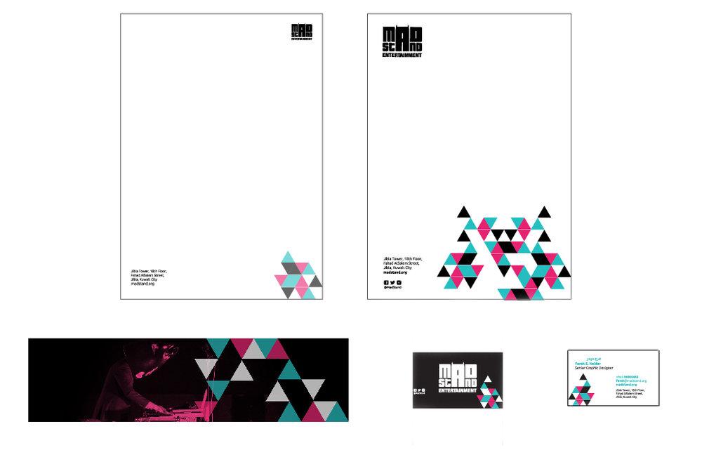 presentation21-21 copy.jpg