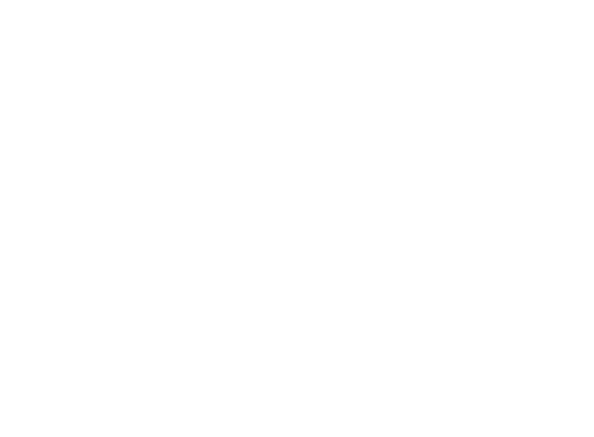 60 days to health.com