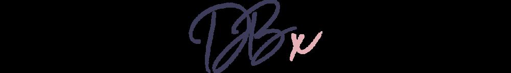 DB_Signature.png