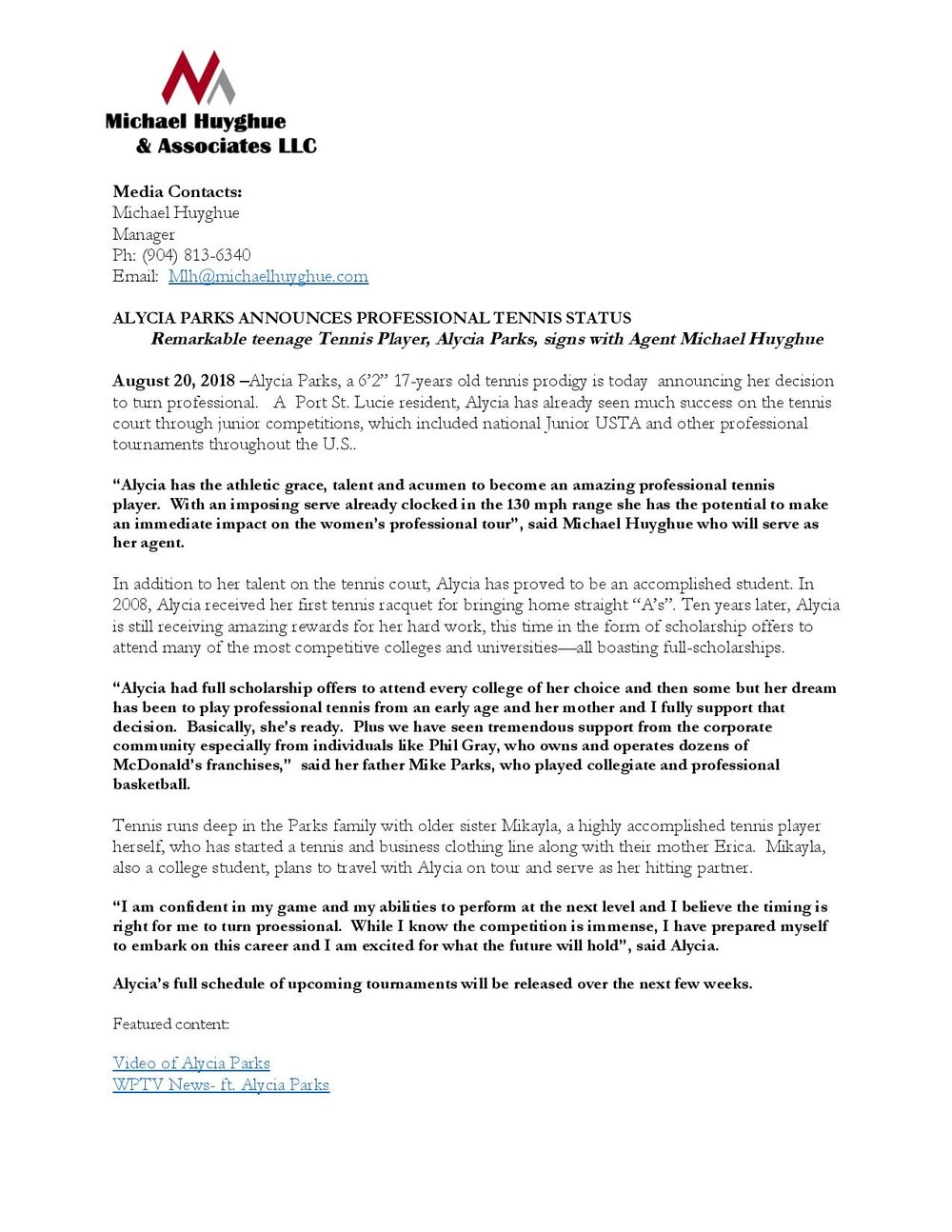 Alycia Parks_Media Release_Agent Signing[1] (1)-page-001 3.jpg