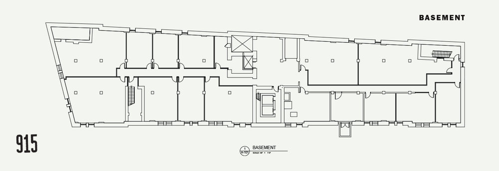 HOS_ARTSANDCRAFTS_915_Floorplans-Basement.jpg