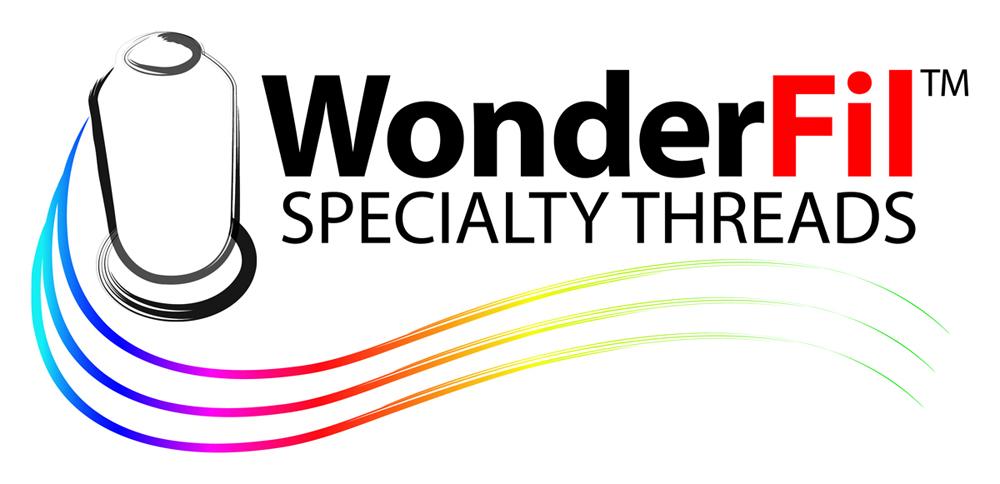 WonderFil-logo.jpg