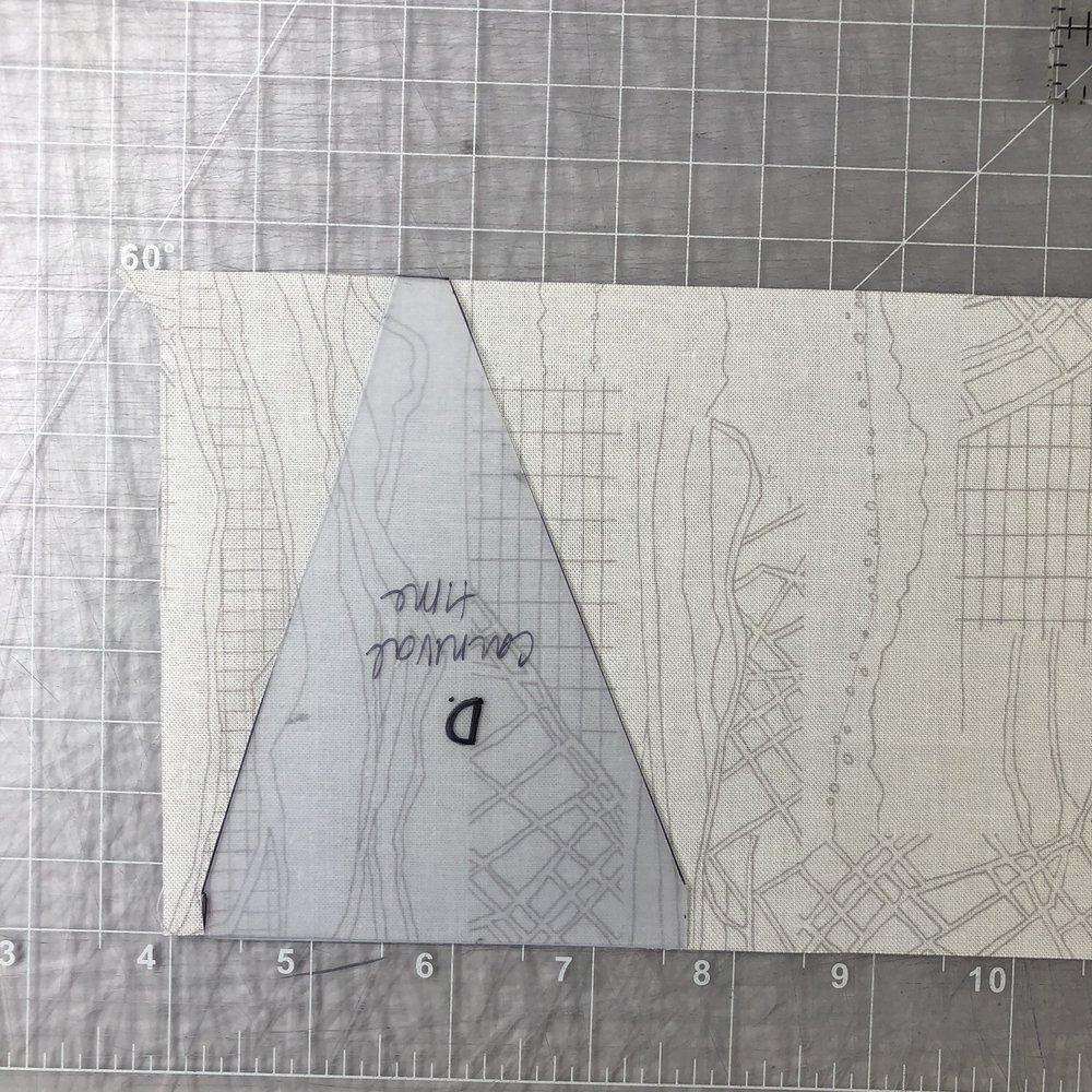 step 2.jpeg