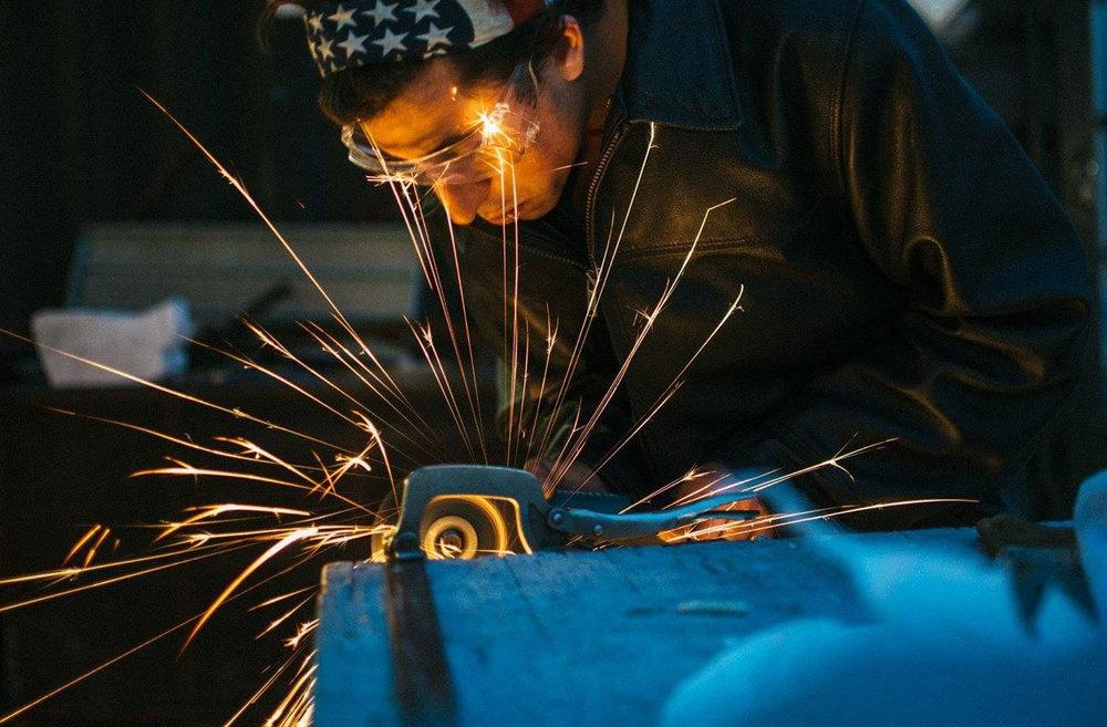 weldingWeb.jpg