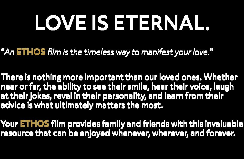 LoveIsEternal.png