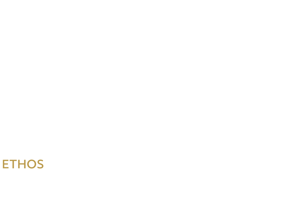 WhySecure