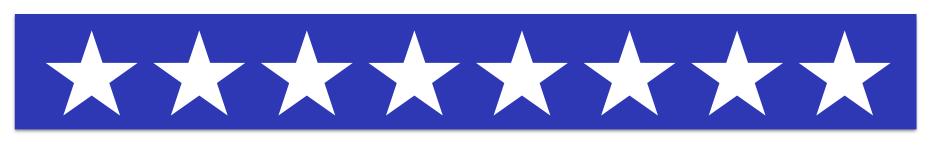 SDC banner 1.001.jpeg