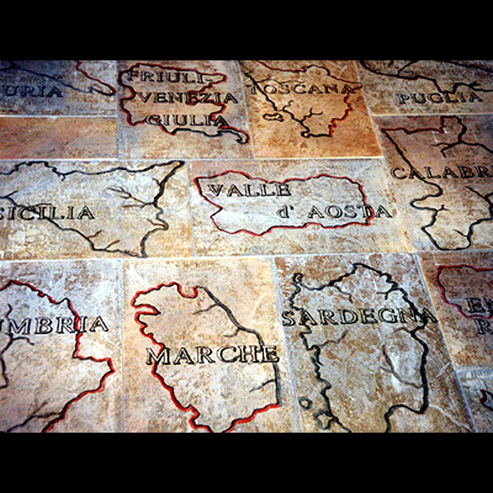 21regionsofitaly-svp.jpg