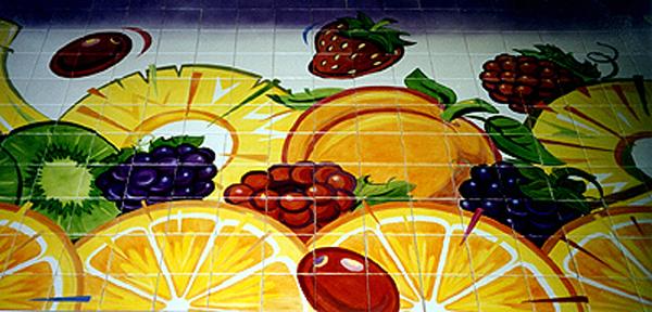 juicebarmural-svp.jpg
