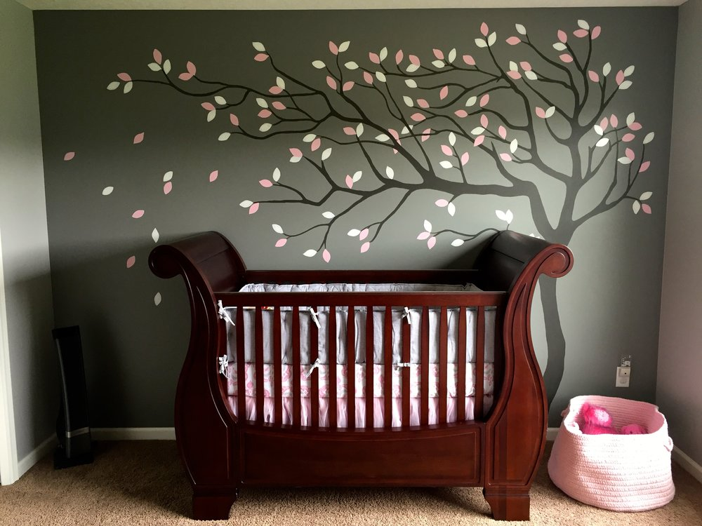 2016 Nursery  https://sheryl-vanderpol-xker.squarespace.com/config/pages/5a639760edce671128fe428d