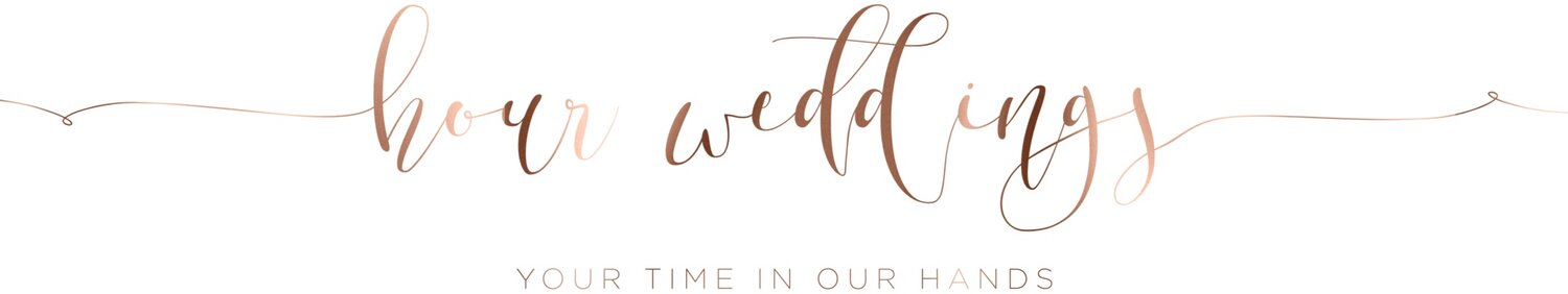Hour Weddings Gibraltar