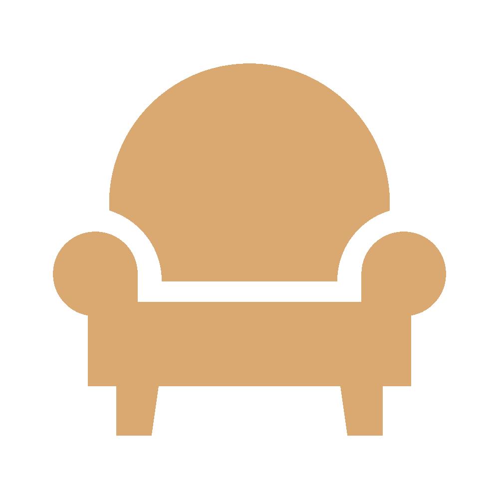 seatingArtboard 1.png