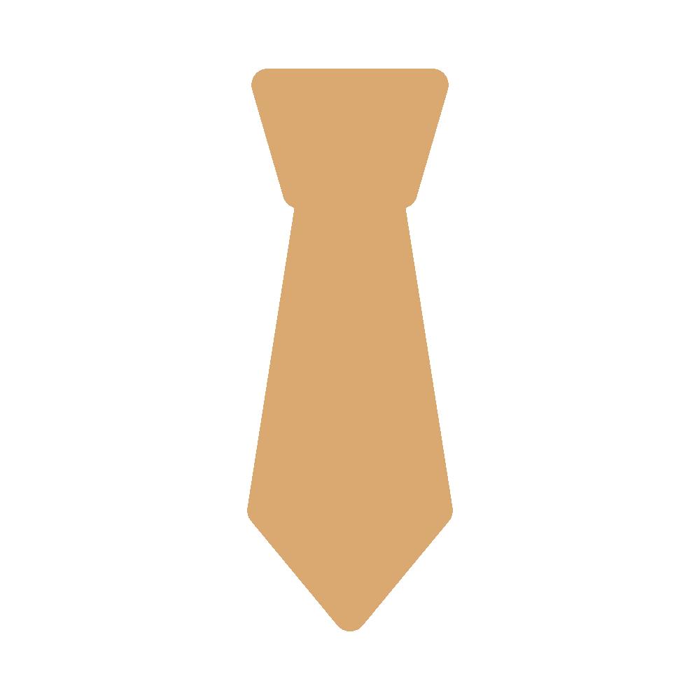 attireArtboard 1.png