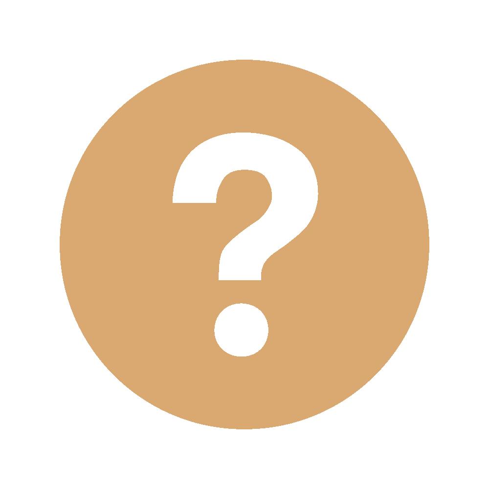 questionsArtboard 1.png