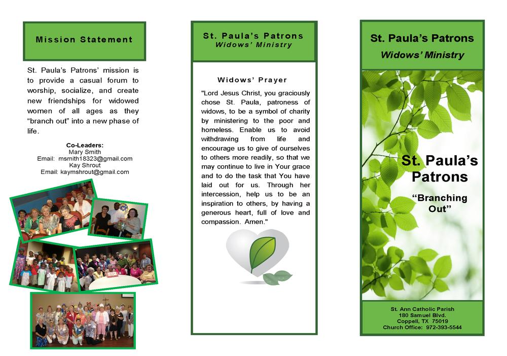 SPP_Pamphlet_Rev_8.3.18_Page_1.png