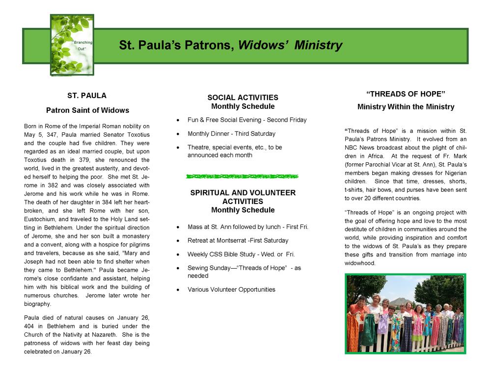 SPP_Pamphlet_Rev_8.3.18_Page_2.png