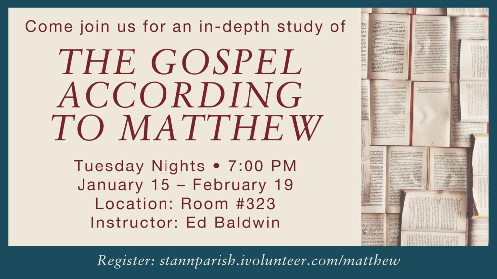 Gospel according to Matthew (1).png
