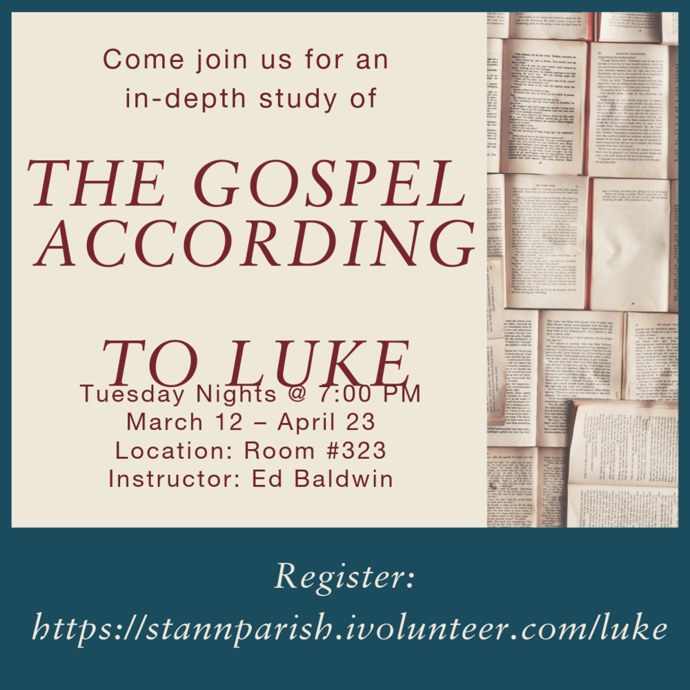 copy_of_gospel_according_to_luke.png