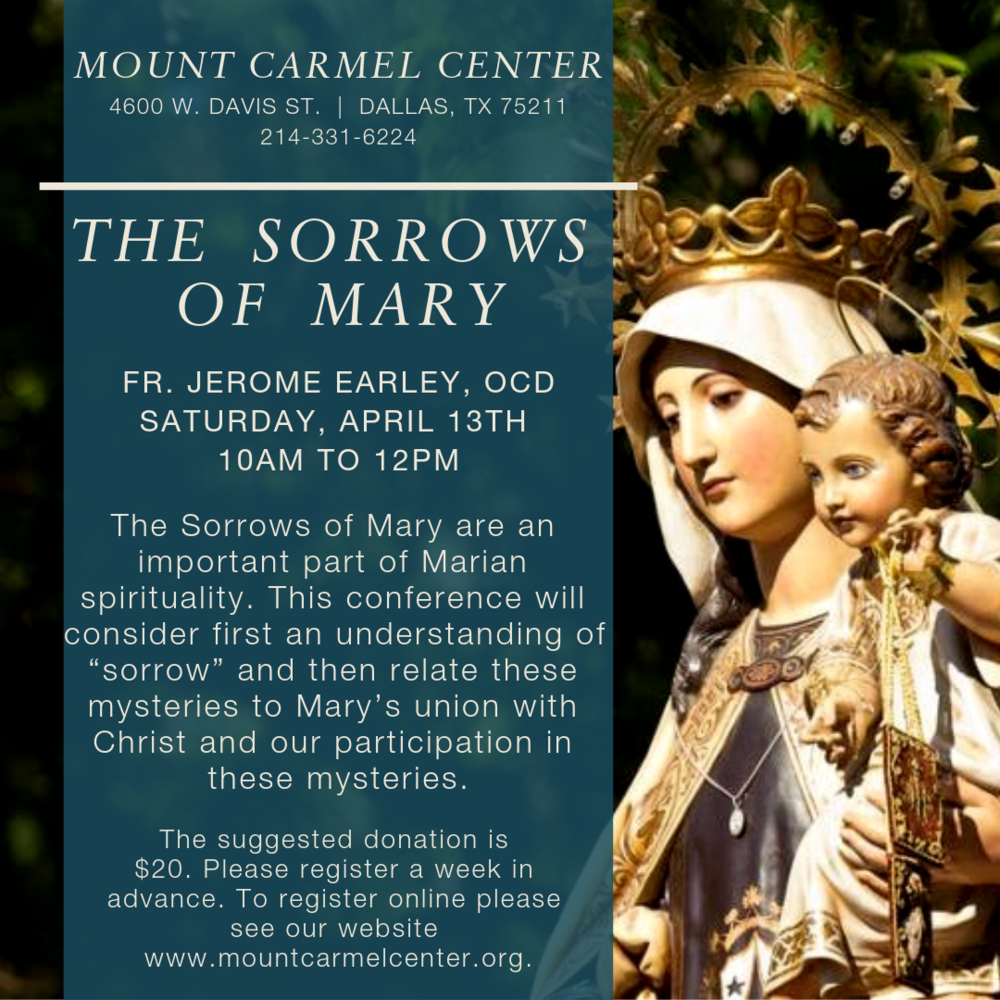 mount_carmel_center_marian.png