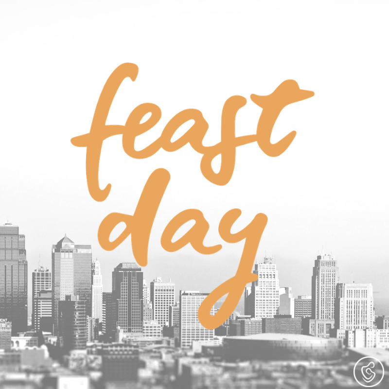feast_day.png