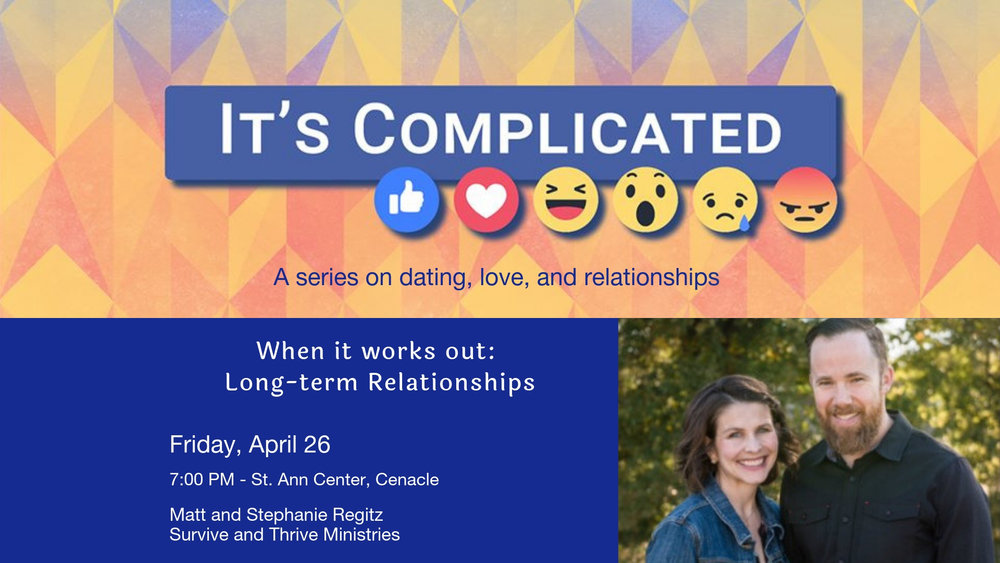 Copy of A series on dating.jpg