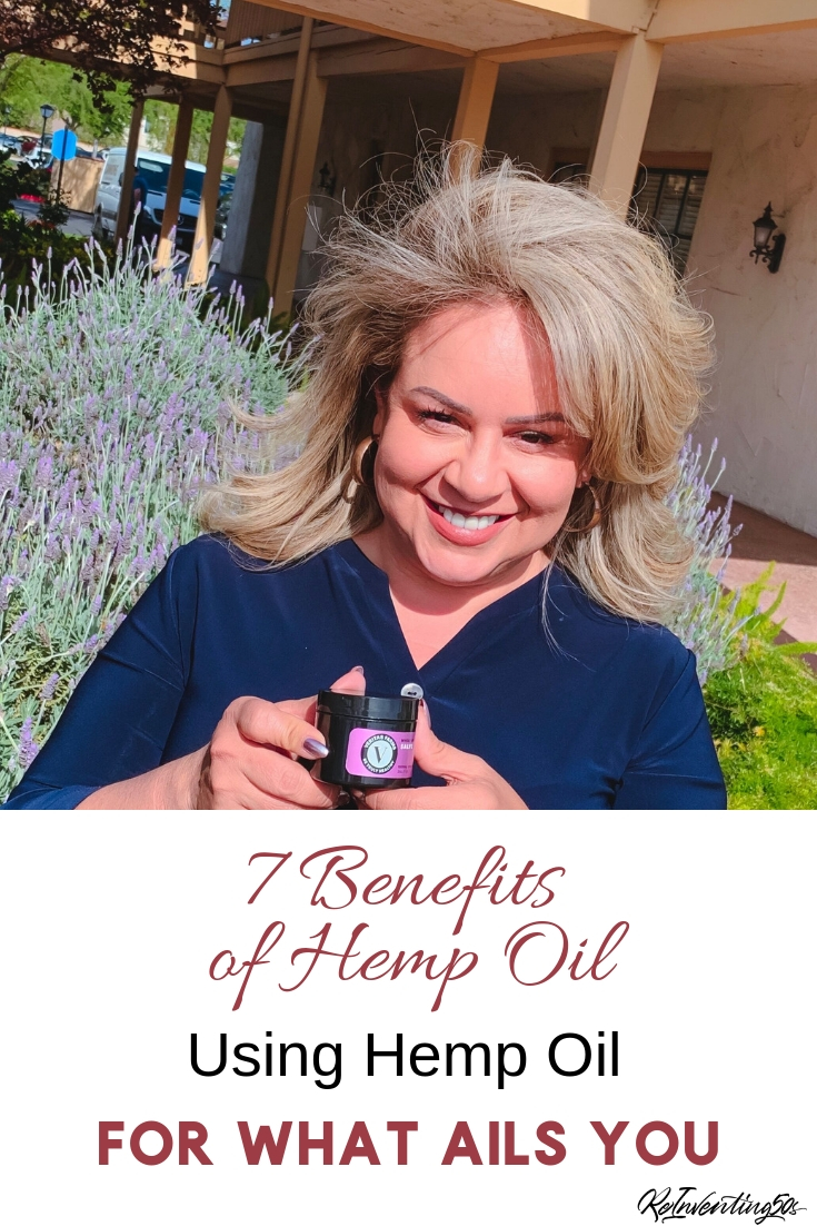 The benefits of hemp oil are many, I am talking about some of them today. #hempoil #organic #homepathic