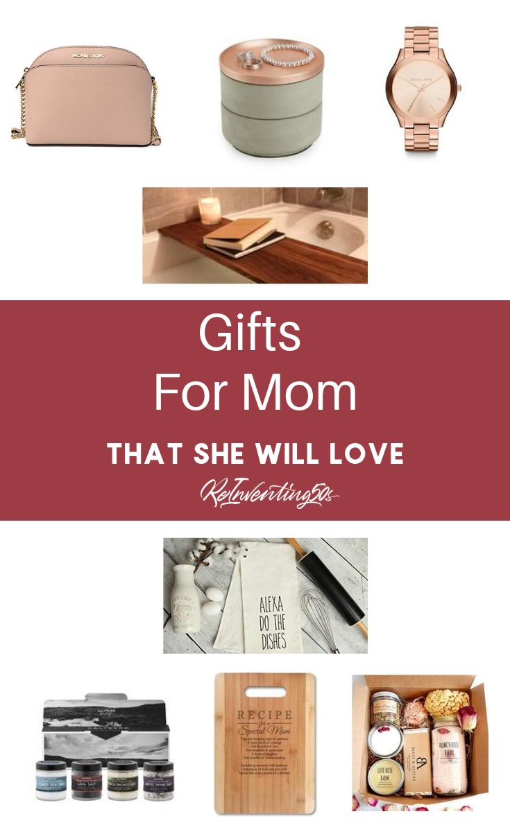 Gifts For Mom.jpg