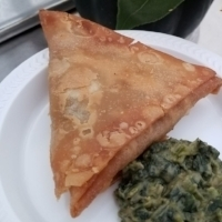 somo vegetable Samosa .jpg