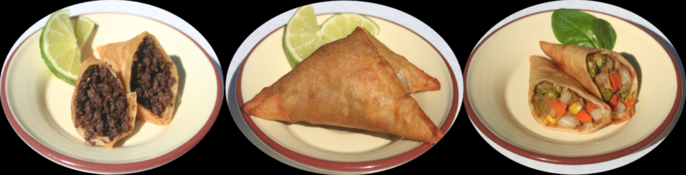 all in a row2 samosas.png