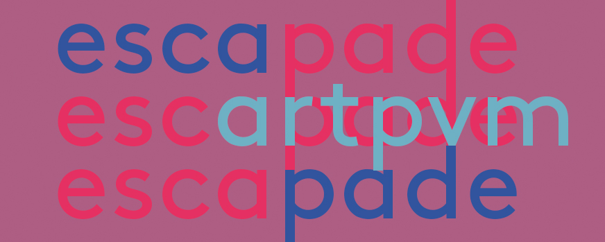 Article1_Escapade_872x349px.jpg