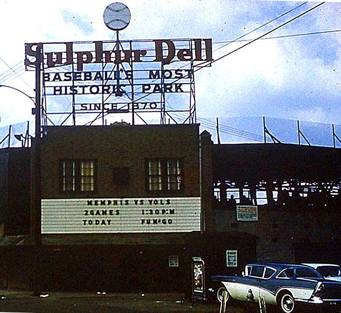 Sulphur-Dell-Marquee-Nashville-Tennessee.png