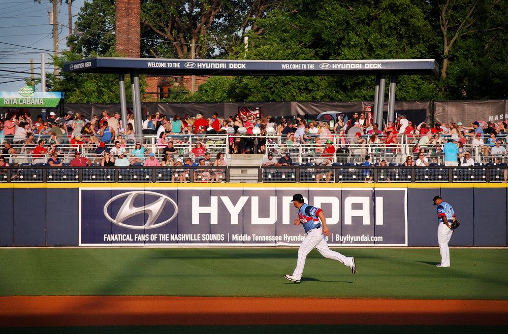 Hyundai Deck from field.jpg
