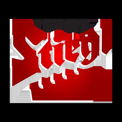 Stiegl_Bier_Logo.png