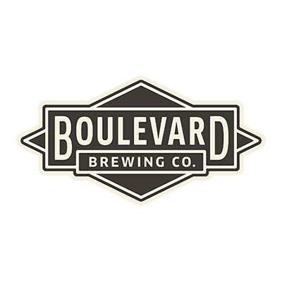 2000px-Boulevard_Brewery_logo.png