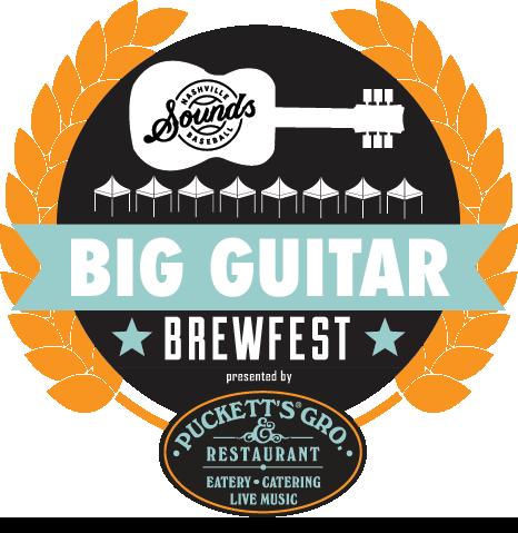 2019 Big Guitar Brewfest Logo.png