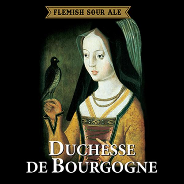Duchesse.png