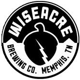 wiseacre-logo transparent.png