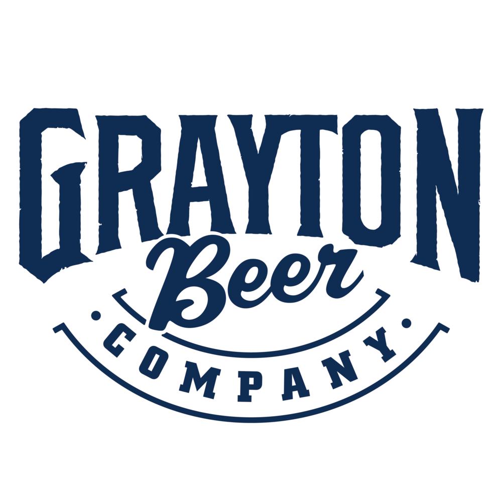 grayton.png